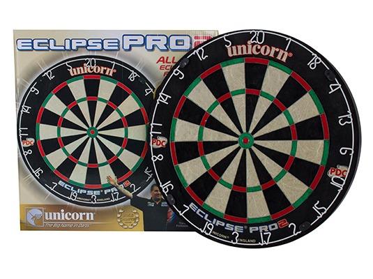 Shop Dartboards Online I Unicorn Darts Nz