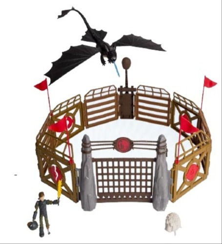 Spin Master Flutterbye Flying Unicorn 22940 ▷ Jetzt Kaufen