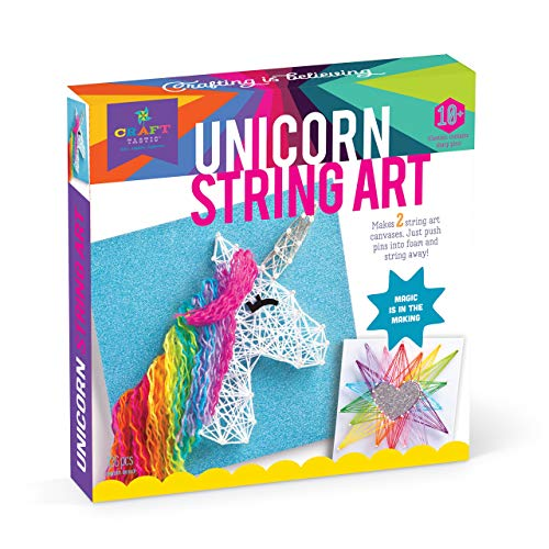 Unicorn Arts And Crafts For Kids  Amazon Com