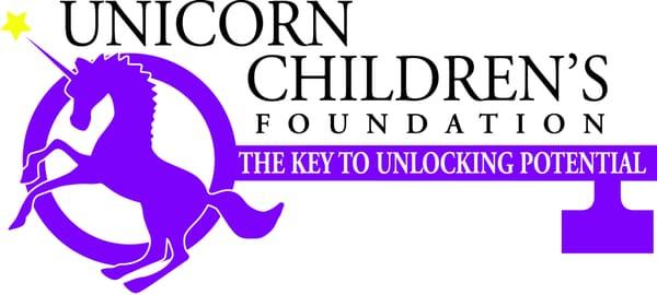 Unicorn Children's Foundation 21100 Ruth And Baron Coleman Blvd