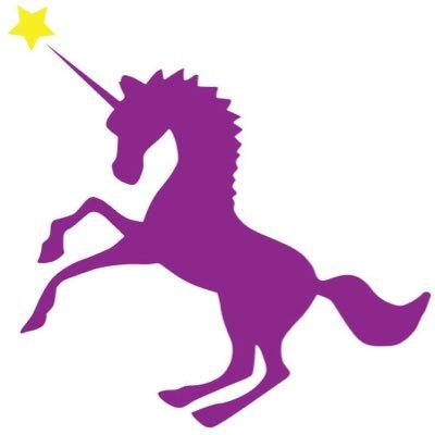 Unicorn Children's Foundation (@ucfoundation)