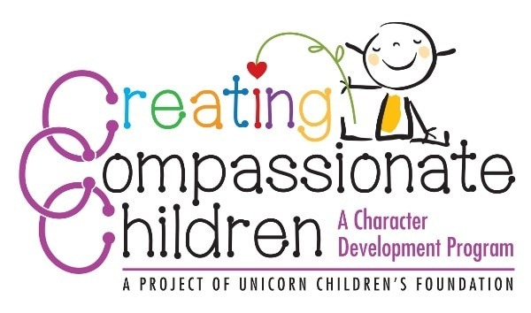 Unicorn Children's Foundation Introduces The Creating