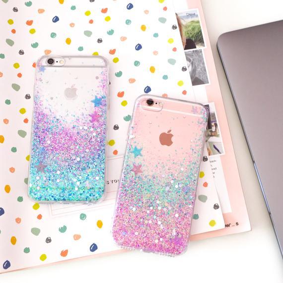 Unicorn Glitter Case Iphone Xs Max Iphone Xs Iphone X Iphone