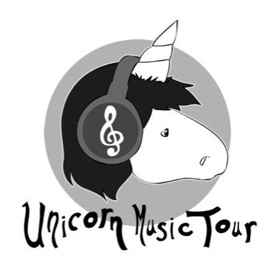 Unicorn Music Tour (@theumtblessing)