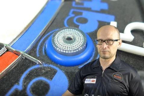 Unicorn Smartboard Dartboard Review – Sportvideos Tv