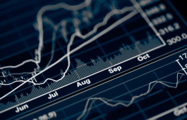 Unicorn Tops Fundcalibre's Best Performing Equity Funds