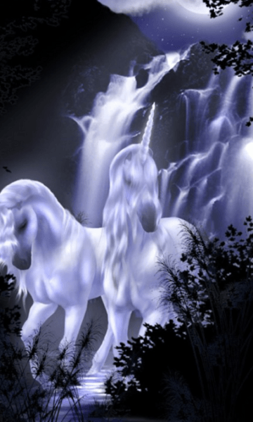 Unicorn Wallpapers For Android App Free Download