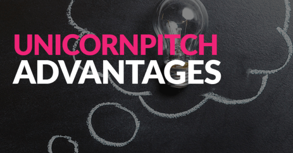 Why Use Unicornpitch To Create Presentations And Pitch Decks