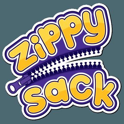 Zippysack