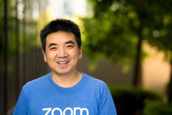 Zoom Video Communications Initial Public Offering To Begin Trading