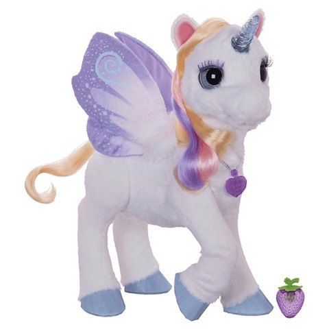20  Off Coupon Code For Toys & Free Shipping! Furreal Friends