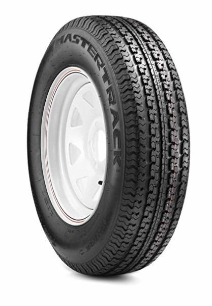 Amazon Com  Mastertrack Radial Trailer Trailer Radial Tire