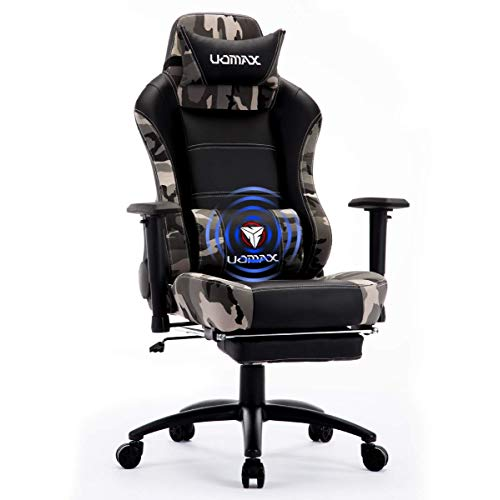 Remarkable Unicorns Of Love Gaming Chair Pabps2019 Chair Design Images Pabps2019Com