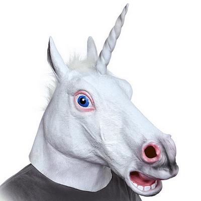 Bob The Unicorn (@potato_blossom_)