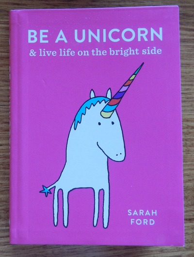 Books For Unicorn Lovers