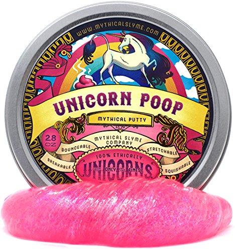 Buy Unicorn Slime