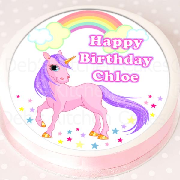 Cake Toppers    Birthday Cake Toppers    Birthday Themes
