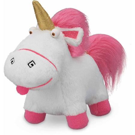 Cheap Fluffy Unicorn Toy, Find Fluffy Unicorn Toy Deals On Line At