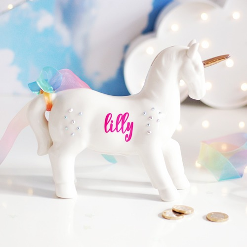 Unicorn Gifts For Child