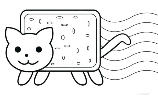 Coloring Poop Emoji Coloring Page Awesome Pages To Print For Free