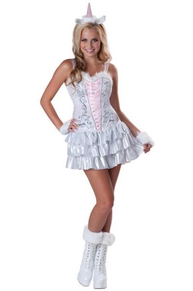 Costume For Teen Girls