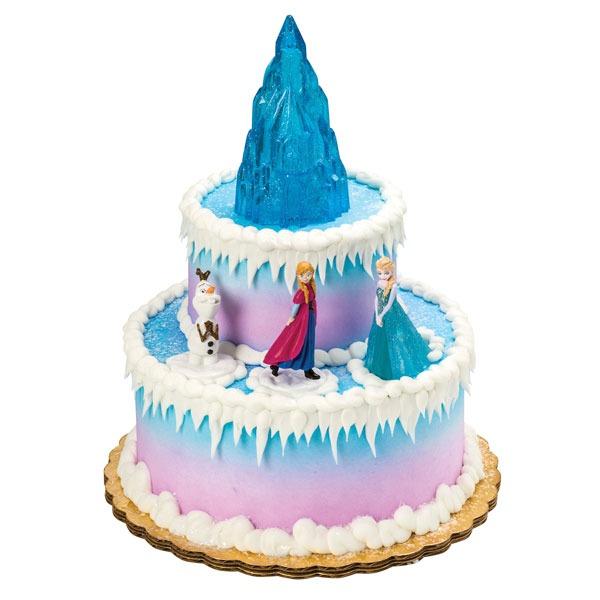 Disney Frozen Winter Magic Signature   Publix Com