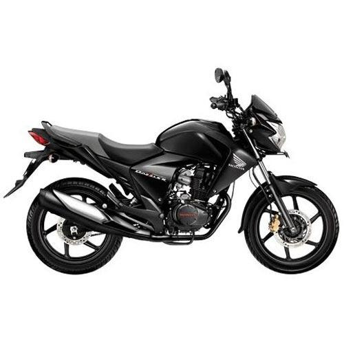 Honda Cb Unicorn 160 Cc, Honda Motorcycles