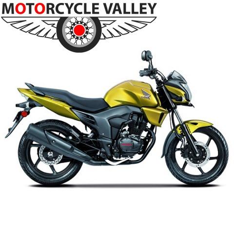 Honda Cb Unicorn 160 Price Vs Honda Cb Trigger Dd Price  Bike