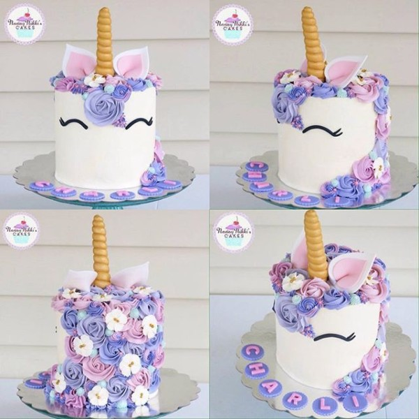 Image Result For Unicorn Cakes At Publix