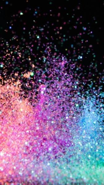 Imagem De Glitter, Wallpaper, And Background