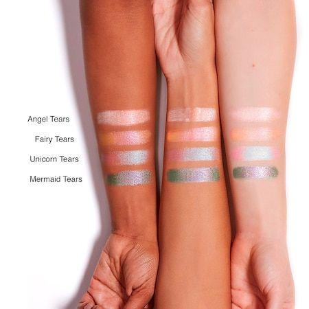 La Crème Mystical Effects Lipstick – Life's A Festival Collection