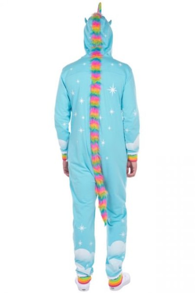Men's Halloween Costumes  Adult Costumes For Males