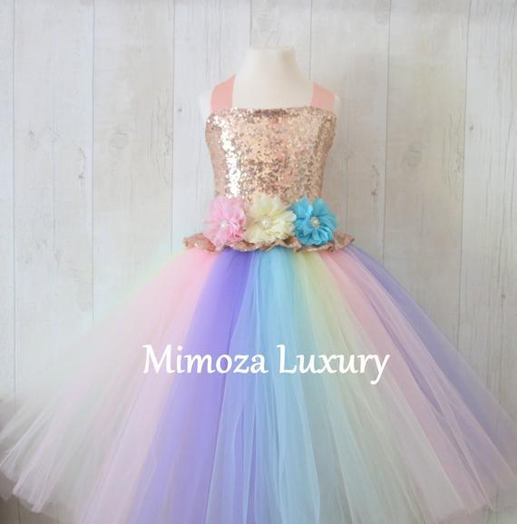 Mimoza Luxury