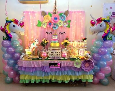 Pink Lemonade Balloons And Party Favors Cebu  Balloon Decoration