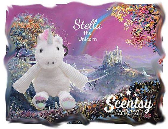 Scentsy Launch Party Ends Monday! Mother's Day Specials! Modern