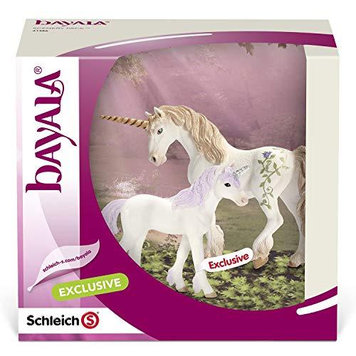 Schleich Unicorn  Amazon Com