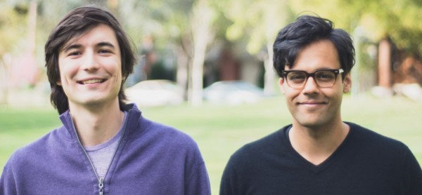 Stock Trading App Robinhood Joins The Unicorn Club With A $1 3