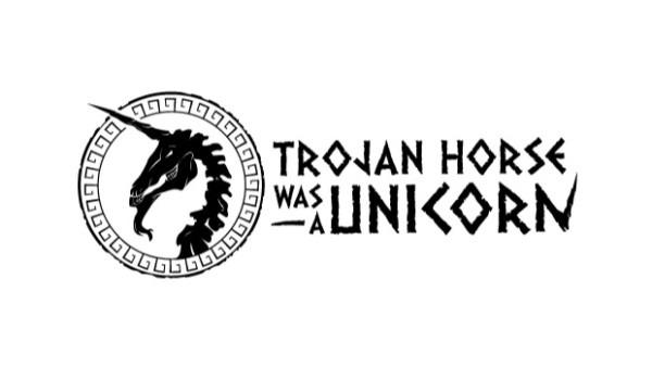 Trojan Horse Was A Unicorn 2017 – Opm Recruitment
