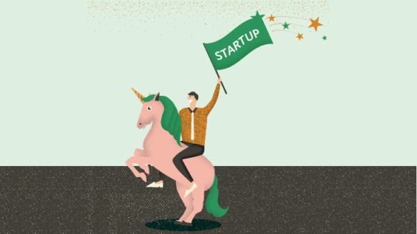 Unicorn Companies  Definition, Examples And Characteristics