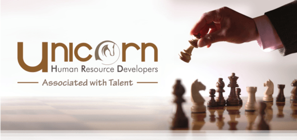 Unicorn Human Resource Developers