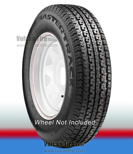 Unicorn Mastertrack (all Sizes) Tires For Sale Online