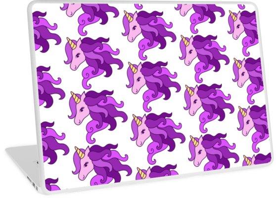 Unicorn, Purple Unicorn Clipart, Unicorn Head, Unicorn Face