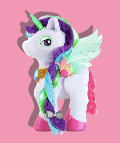Where To Buy Myla The Magical Unicorn 2019 – Pre Order, Release