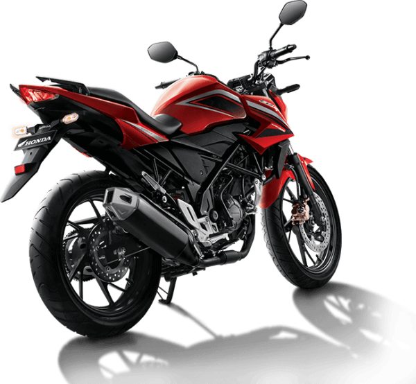 2017 Honda Unicorn 150 Prices, Mileage, Specifications, Top Speed