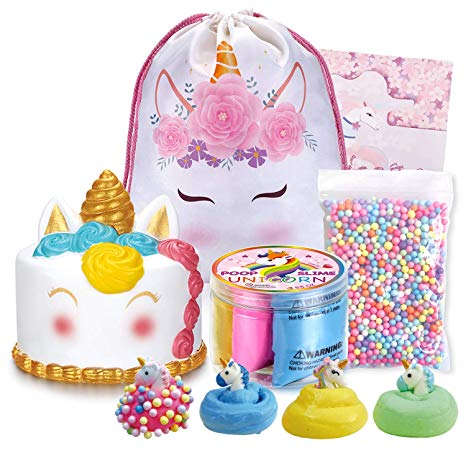 Amazon Com  Littleboo Unicorn Gift Set