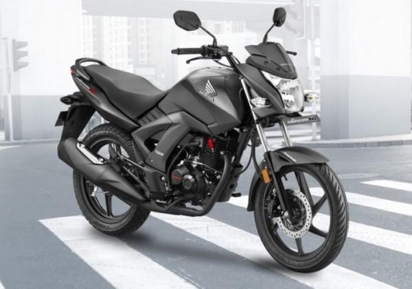 Best 150cc Bikes In India 2018 Price, Mileage, Features, Specs