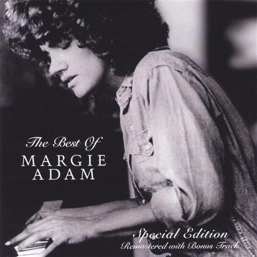 Best Friend (the Unicorn Song) By Margie Adam On Amazon Music