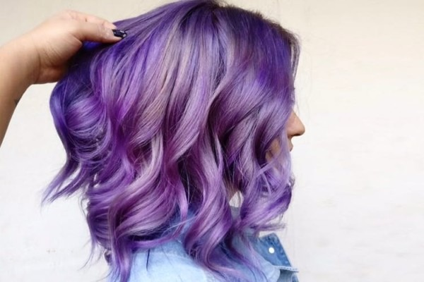 Best Hair Colourists In Bangalore