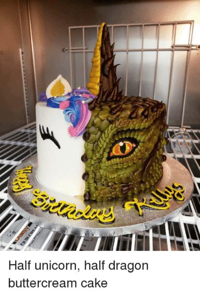 Cake And Cake Meme On Me Me