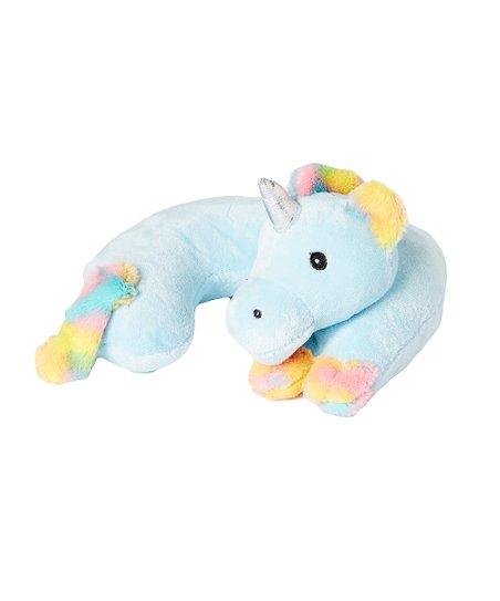 Clöudz Unicorn Neck Pillow